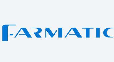 partfarmatic