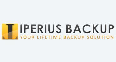 Iperius Partner