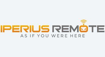Partner Remote