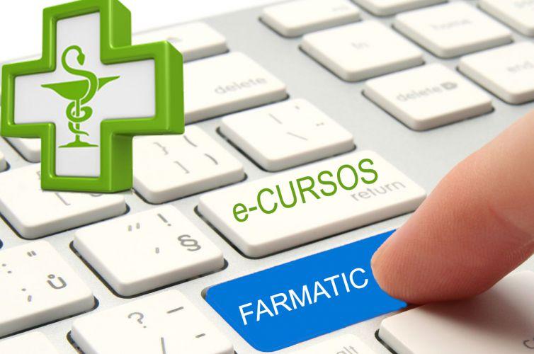 Cursos Farmatic Online