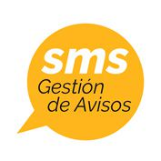 SMS_adcom_farmatic