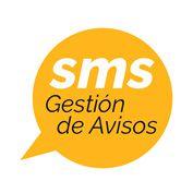 SMS_adcom_farmatic