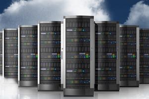 servicios_adcom_web