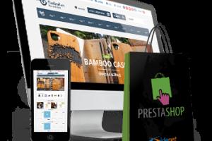 web_prestashop_adcom_idenet