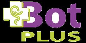 logo_botplus